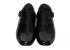 """Ticiano - D45 - 7cm (2.75"""") off 15%"""