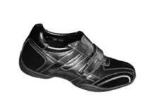 Calieno-S50 - 6.5cm (2.56'') Sale 30%