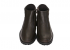 "Style - B26 - 8cm (3.2"") OFF 15%"